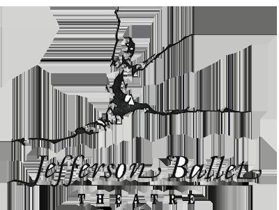 Jefferson Ballet Theatre